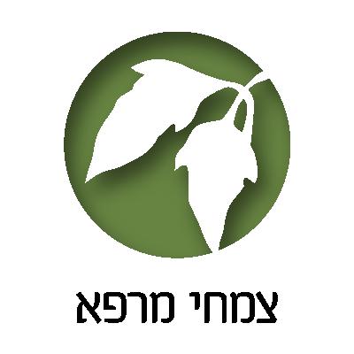 מיזם צמחי מרפא